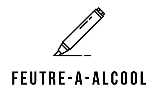 feutre-a-alcool.fr