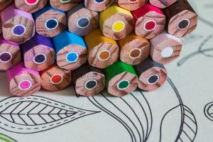 avis crayon dessin pro