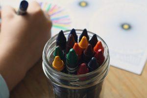 liste crayon dessin pro