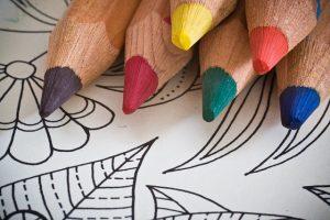 meilleur crayon dessin pro
